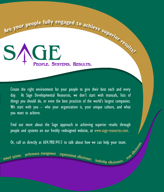 sage_email_splash
