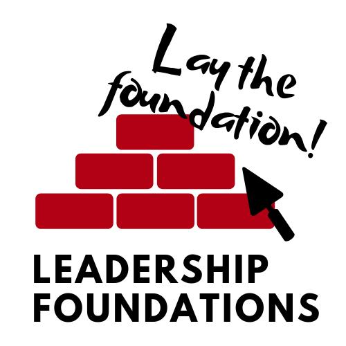 Leadership Development - Virtual - leadership foundations