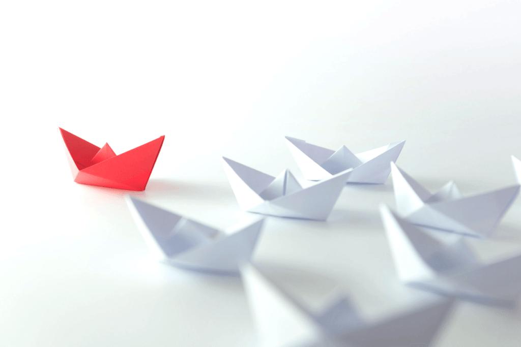 leadership development, leader